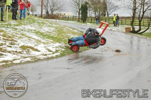 soap-box-derby (124)
