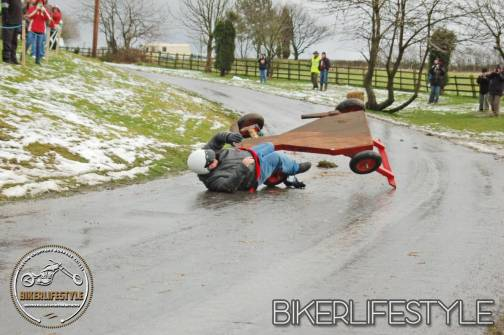 soap-box-derby (126)