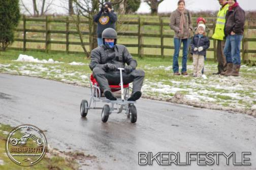 soap-box-derby (147)