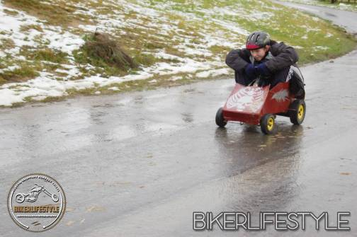 soap-box-derby (162)
