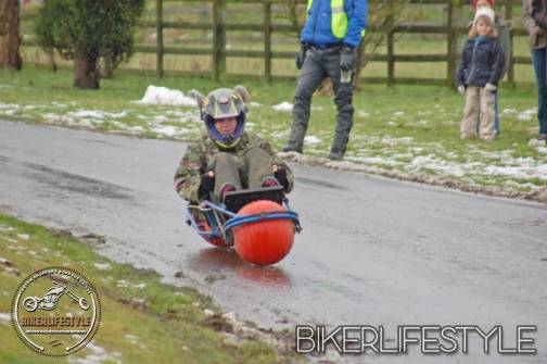 soap-box-derby (166)