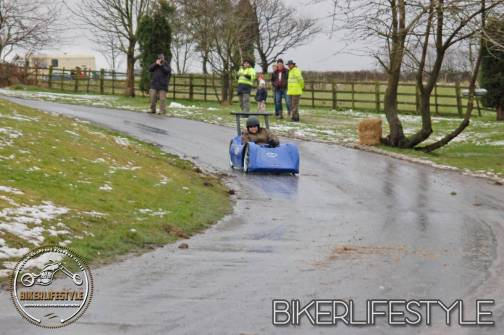soap-box-derby (174)