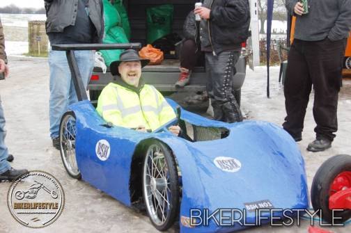 soap-box-derby (29)