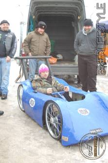 soap-box-derby (30)