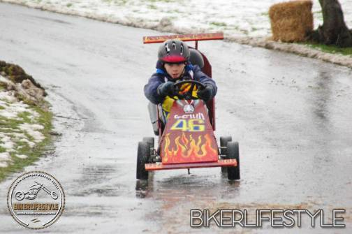 soap-box-derby (41)