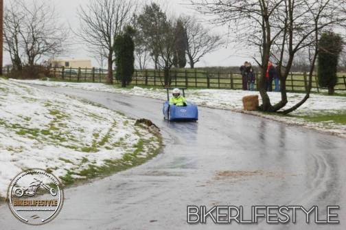 soap-box-derby (43)