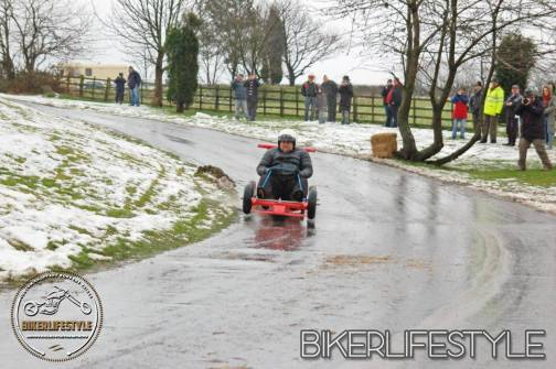soap-box-derby (58)