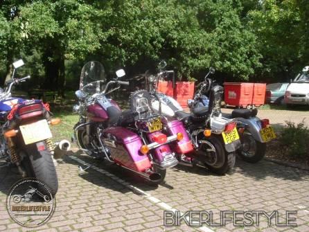 roadsterssmcc00004