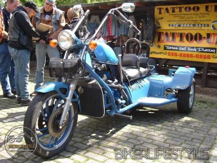 roadsterssmcc00011