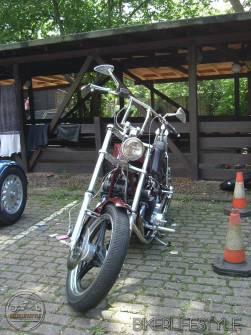 roadsterssmcc00012