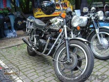 roadsterssmcc00026