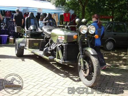 roadsterssmcc00040