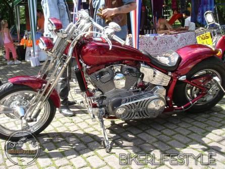 roadsterssmcc00054