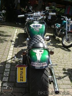 roadsterssmcc00056
