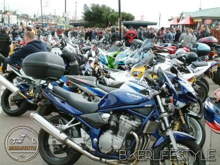 southend-shakedown00045
