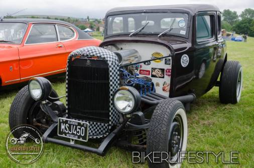 staffs-hotrod-show-098