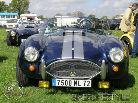 kit-car00011