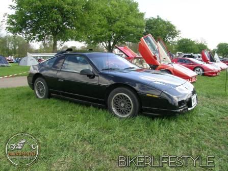 kit-car00022