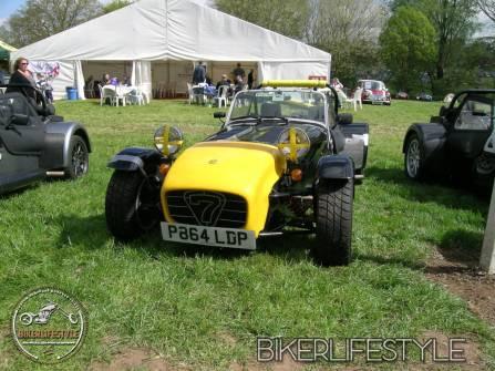 kit-car00026
