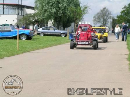 kit-car00029