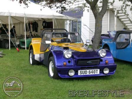 kit-car00032