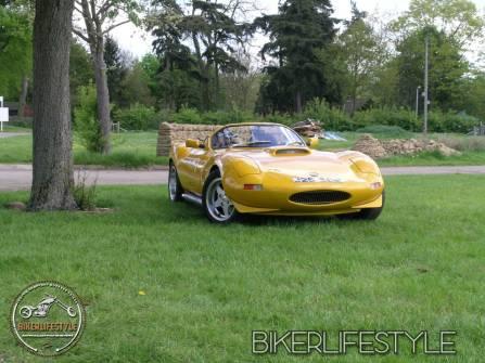 kit-car00033