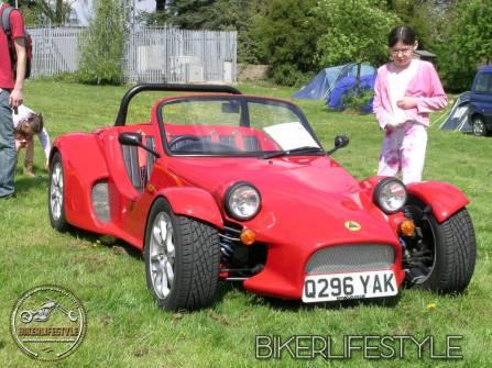 kit-car00034