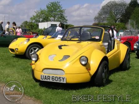 kit-car00038