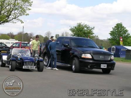 kit-car00054
