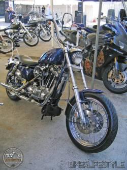 custom-show035