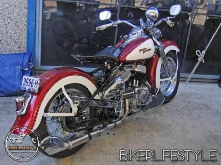 custom-show039
