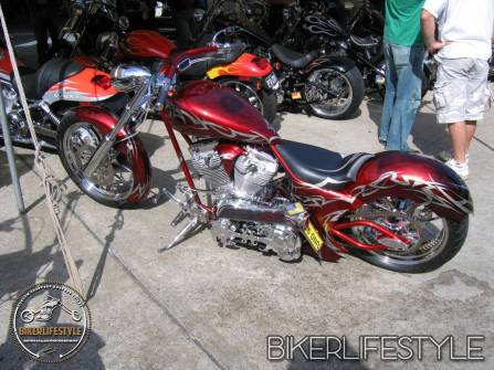 custom-show127