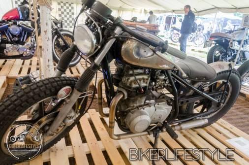 twisted-iron-035