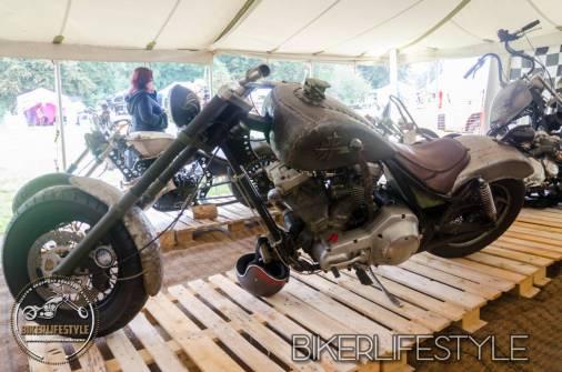 twisted-iron-036