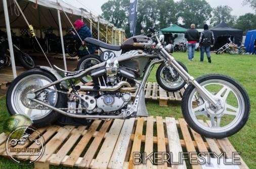 twisted-iron-040