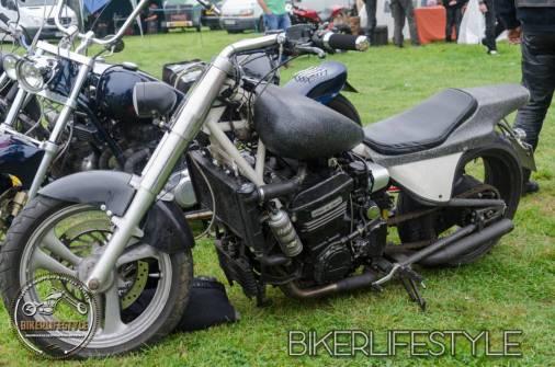 twisted-iron-108