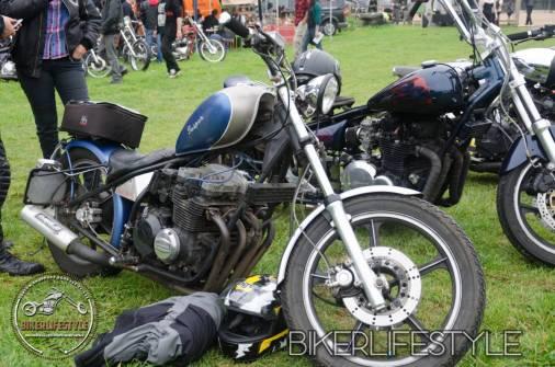 twisted-iron-113
