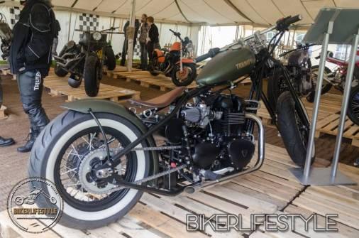 twisted-iron-171