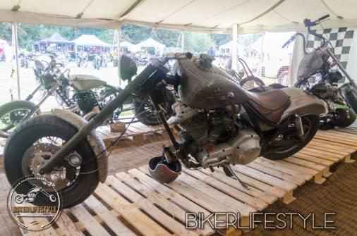 twisted-iron-238