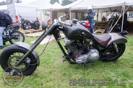 twisted-iron-289