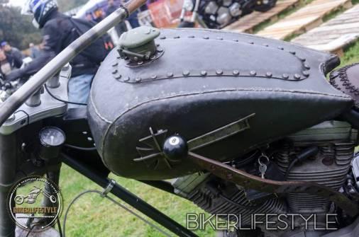twisted-iron-290