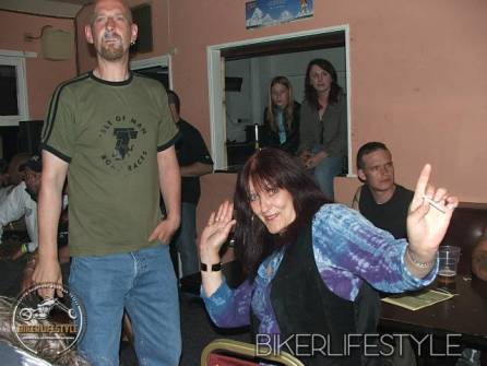 2005_0717club0112[2]