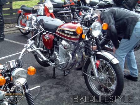 Vintage49