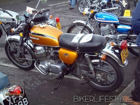 Vintage52