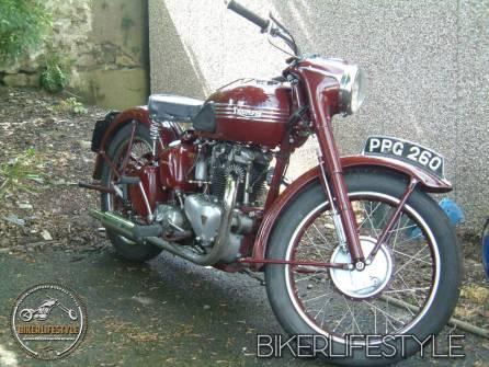 Vintage67