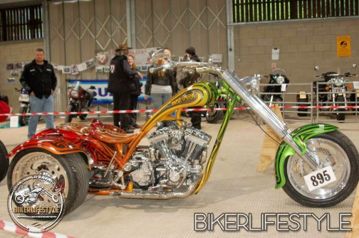 welsh-motorcycle-show00001
