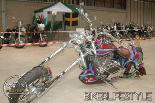 welsh-motorcycle-show00004