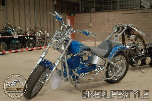 welsh-motorcycle-show00005