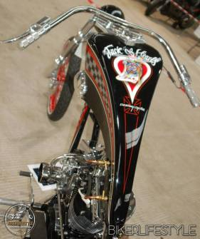 welsh-motorcycle-show00007