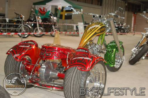 welsh-motorcycle-show00020